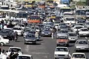 آییننامه سن فرسودگی خودروها به زودی ابلاغ میشود