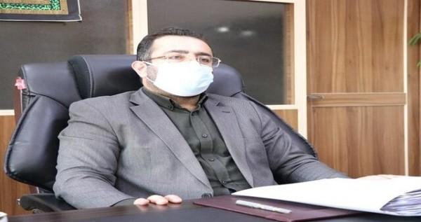 بررسی عوامل سرقت تأسیسات و تجهیزات شبکه برق کشور در دادسرای ناحیه ۱۲ تهران