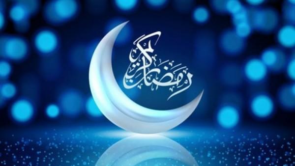 اهم اقدامات منطقه ۷ به مناسبت فرارسیدن ماه مبارک رمضان