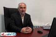 مدیر روابط عمومی «تهران رسانه» منصوب شد