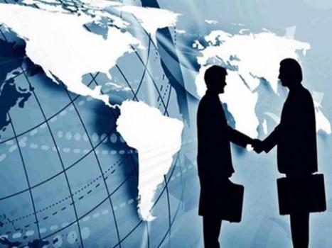 سرمایهگذاری خارجی در صنعت نزدیک به ۳ برابر شد