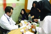 طب عمومی کشور در حال فروپاشی است