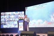 تشکیل ۱۷پایگاه «قرارگاه مجازی فعالیتهای قرآنی» در کشور