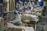 عبور واردات واکسن کرونا از مرز ۵۰ میلیون دز