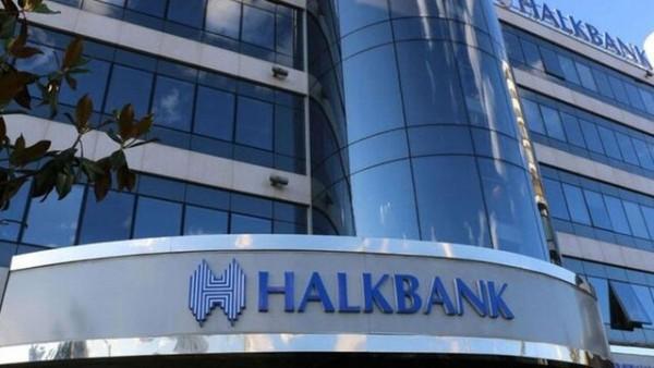 هالک بانک خواستار پایان پیگرد قضایی پرونده تحریمی ایران شد