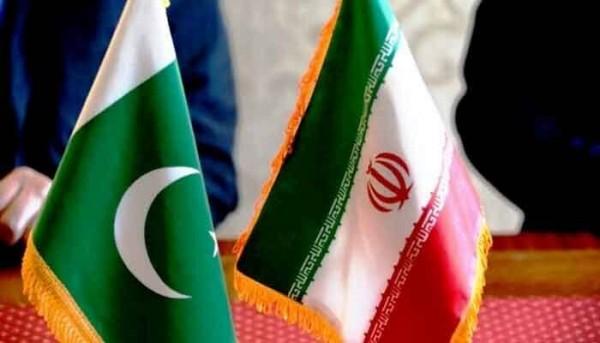 تردد مسافر و کالا با هند و پاکستان در حال انجام است