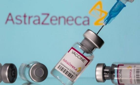 ارسال بیش از ۷۰۰هزار دز واکسن آسترازنکا از طریق کوواکس به تهران