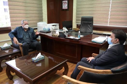 تقویت فضاها و پاتوقهای فرهنگی از برنامههای مدیریت شهری شمال تهران است
