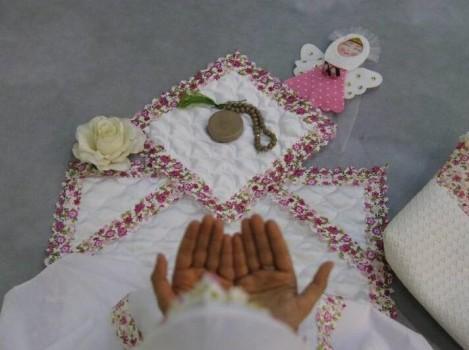 برنامههای فرهنگی ویژه دختران روزه اولی در شمال تهران برگزار میشود