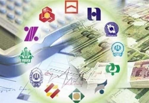بانکها تا ۱۰ درصد میتوانند سهامدار شرکتها باشند