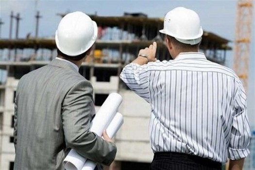تعرفه جدید دستمزد مهندسان ناظر به زودی اعمال میشود