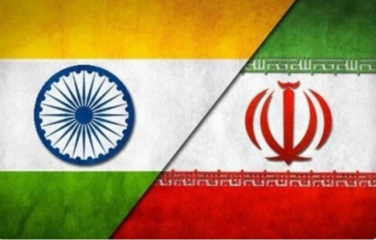 آمادگی پالایشگاههای هند برای خرید نفت ایران