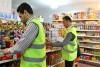 گرانفروشی در صدر تخلفات ماه رمضان
