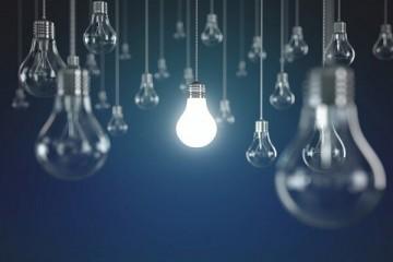 مصرف برق ۸۵۰ هزار مشترک، ۲۰ برابر کممصرفها