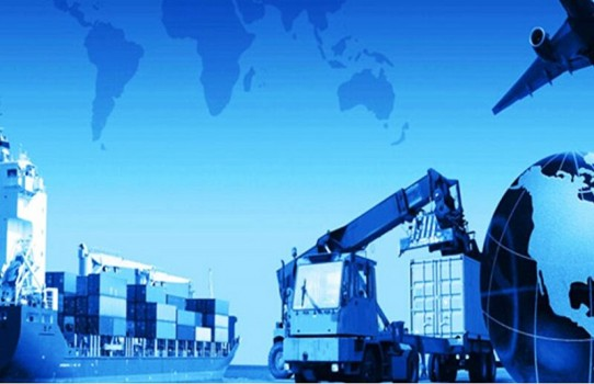 رعایت نکردن اخلاق تجارت از دلایل ناکامی در صادرات محصولات است