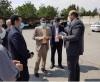 تعیین تکلیف اموال تملیکی تهران به کار جهادی نیاز دارد