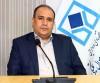 ۶۰ پرونده نیمی از انبارهای تملیکی تهران را اشغال کرده است