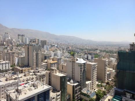 کاهش میانگین قیمت مسکن تهران در اردیبهشت ۱۴۰۰
