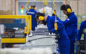 تولید با کاهش نرخ ارز ضرر میبیند