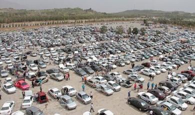 حذف دلالان و سودجویان با تصویب طرح آزادسازی واردات خودرو
