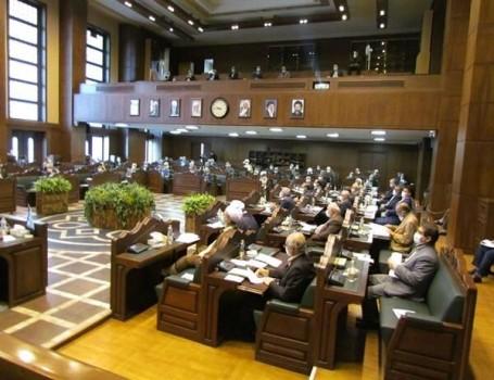 رای هیات عمومی دیوان عالی کشور در خصوص فسخ معامله به واسطه برگشت چک
