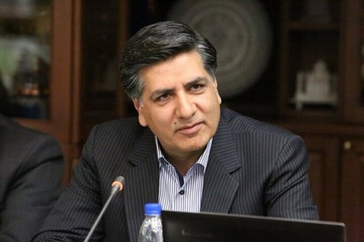 تشکیل کمیتههای مقابله با استخراج رمزارز در کشور