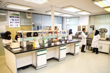 اعلام تعداد واحدهای مستقر در مرکز رشد بیوتکنولوژی کشاورزی منطقه شمال کشور