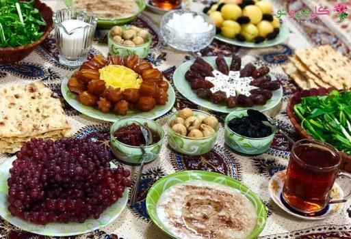 گرانفروشی، بیشترین تخلف در ماه رمضان