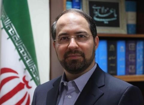 نماینده تام الاختیار وزیر کشور در کمیسیون تبلیغات تعیین شد
