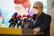 ایران از بهترینهای حوزه بیوتکنولوژی در آسیا است