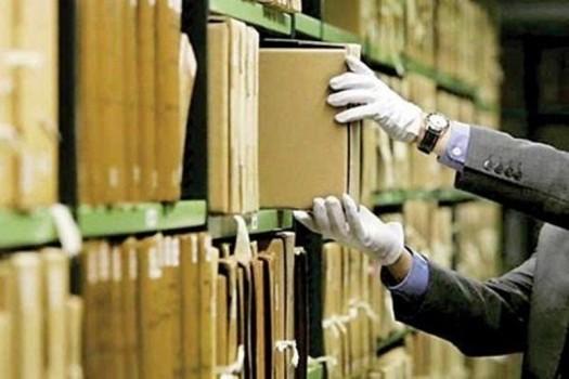 قوه مجریه با انتشار بیش از ۴۰ هزار سند پیشتاز دسترسی آزاد به اطلاعات