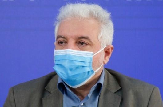 رشد ۲۱۳ درصدی تولید تجهیزات پزشکی در ایران