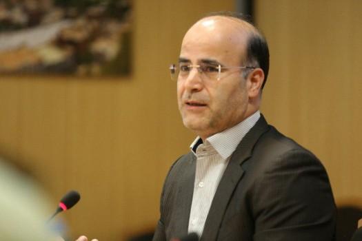 پیام تبریک شهردار منطقه ۶ به مناسبت روز ارتباطات و روابط عمومی