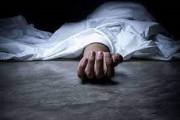معاون عمرانی امامزاده صالح تهران(ع) به قتل رسید