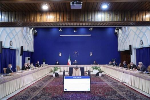 تصویب قانون جذب نخبگان غیر ایرانی در شورای عالی انقلاب فرهنگی