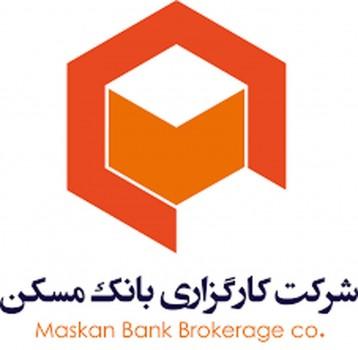 کارگزاری بانک مسکن، بزرگترین کارگزار خریدار محصولات کشاورزی