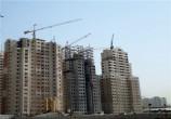 رشد ۳۵درصدی پرداخت تسهیلات ساخت مسکن در سال ۹۹