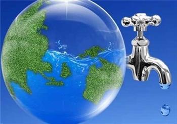 کنترل تنش آبی استان مرکزی نیازمند اعتبار ۲۸۰ میلیاردی