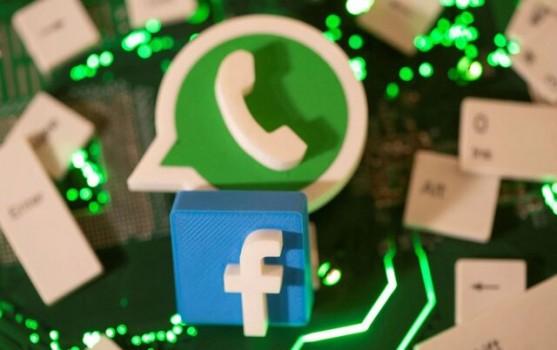 راهاندازی مجدد سرویس انتقال پول واتساپ در برزیل
