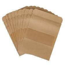 صادرات مازاد پاکت کاغذی سیمان، بلا مانع شد