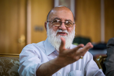نهایی شدن لیست شورای ائتلاف برای انتخابات شوراها تا ۱۲ خرداد