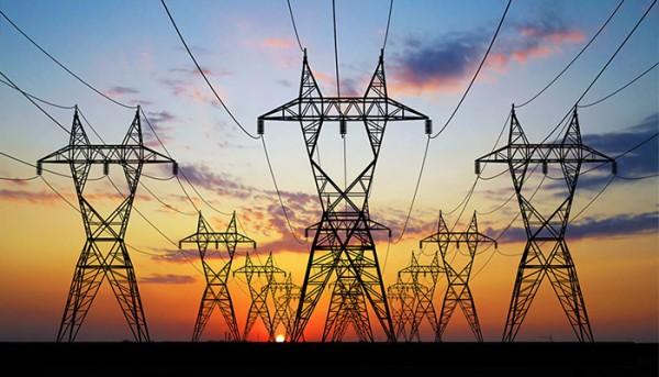 تعمیرات نیروگاههای تولید برق تا ۱۵ خردادماه پایان مییابد
