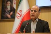 پیام شهردار منطقه ۶ تهران به مناسبت روز قدس