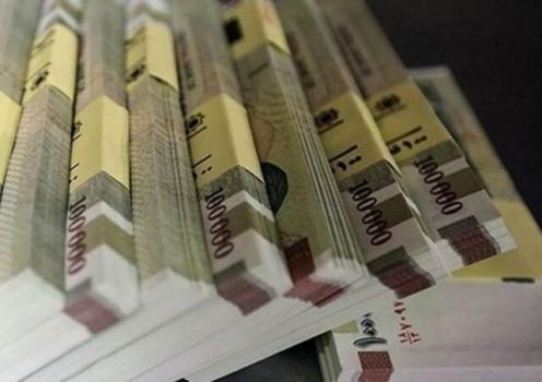 پرداخت ۳۹۰۰ میلیارد تومان یارانه حمایتی