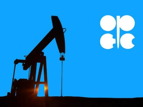 روند بازگشت نفت ایران به بازار جهانی منظم و شفاف خواهد بود