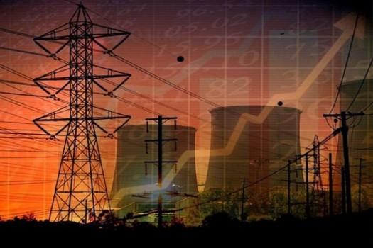 برگزاری نشست اضطراری تأمین برق برای شرایط تنش دمایی