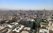 مردم تهران در انتظار شهردار تاریخ سازند