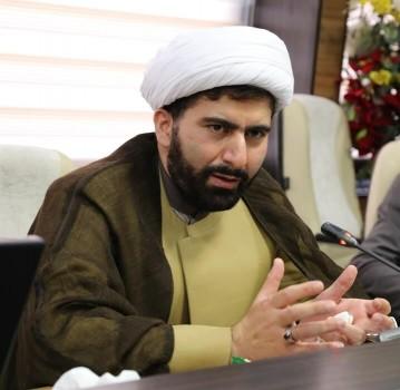 تقویت رویکرد فرهنگی ویژگی بارز آییننامه اجرایی سازمان زندانها