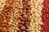 افزایش ۳۶ درصدی صادرات خشکبار در ۲ ماه نخست امسال