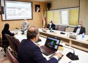 ایران و دانمارک بر توسعه همکاری در بخش علومزمین تاکید کردند